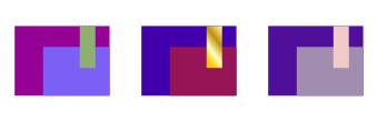 紫 オータム